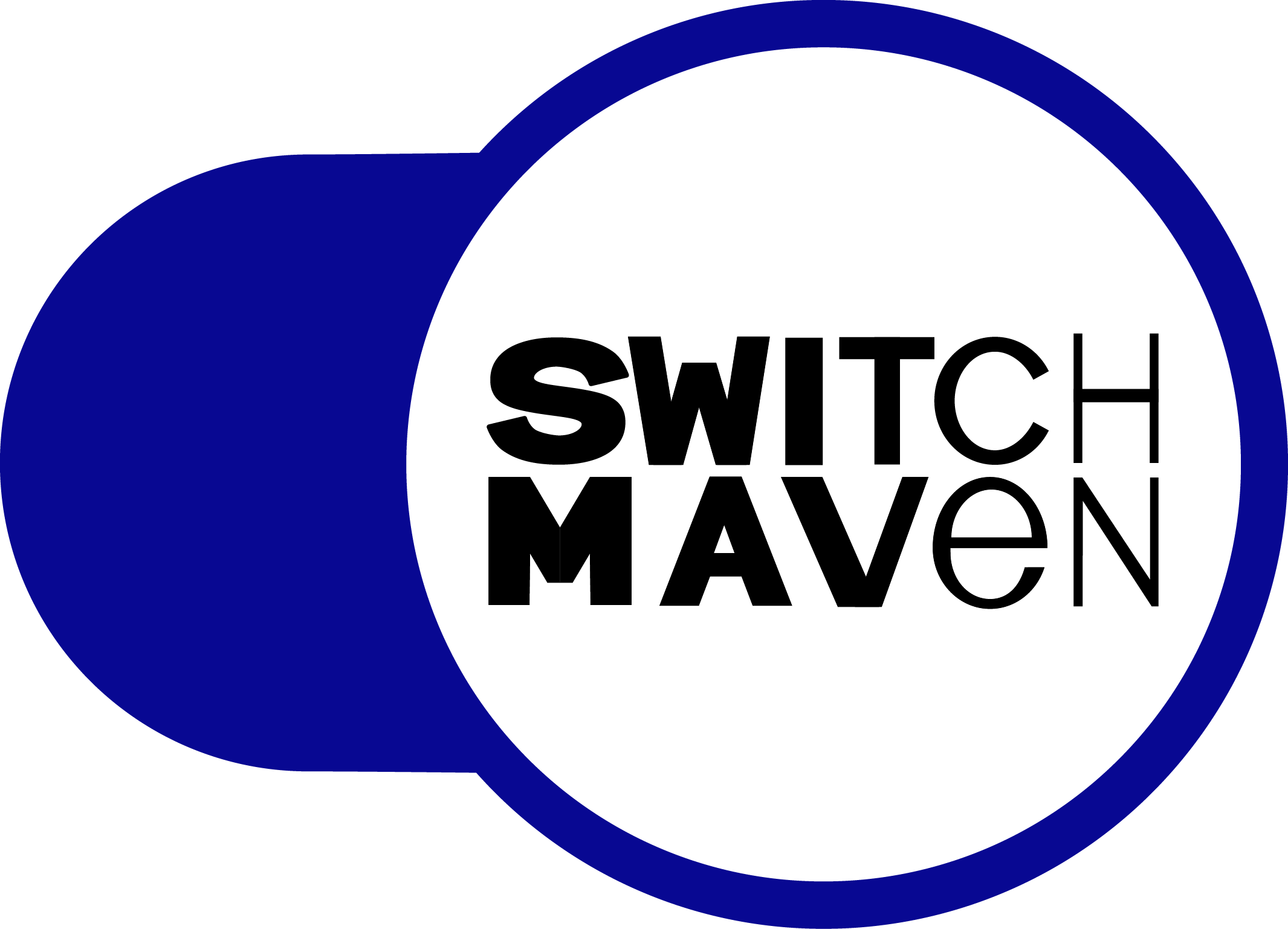 switch maven
